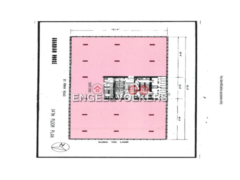 香港搵樓|租樓|二手盤|買樓| 搵地 | 住宅出租樓盤灣仔開放式筍盤出租|住宅單位