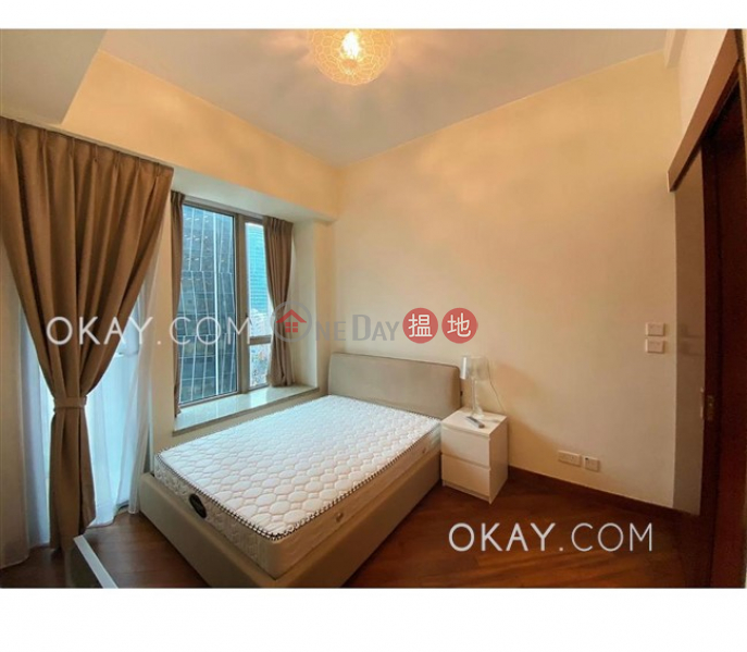 Elegant 1 bedroom with balcony | For Sale 200 Queens Road East | Wan Chai District Hong Kong Sales, HK$ 12.3M