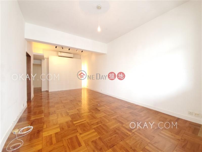 百輝大廈-中層-住宅-出租樓盤 HK$ 52,000/ 月