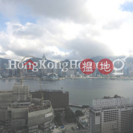 1 Bed Unit for Rent at Harbour Pinnacle|Yau Tsim MongHarbour Pinnacle(Harbour Pinnacle)Rental Listings (Proway-LID154235R)_0