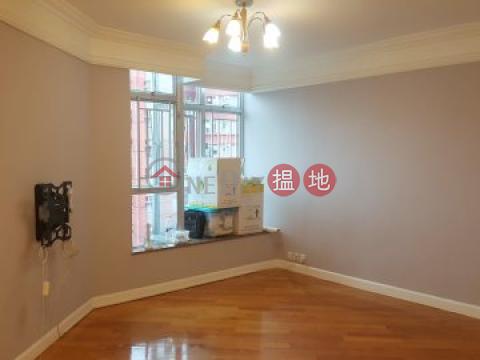 Direct Landlord - 680 sq. ft - 2 Bedroom Kwun Tong DistrictSceneway Garden Block 1(Sceneway Garden Block 1)Rental Listings (95185-3146613159)_0