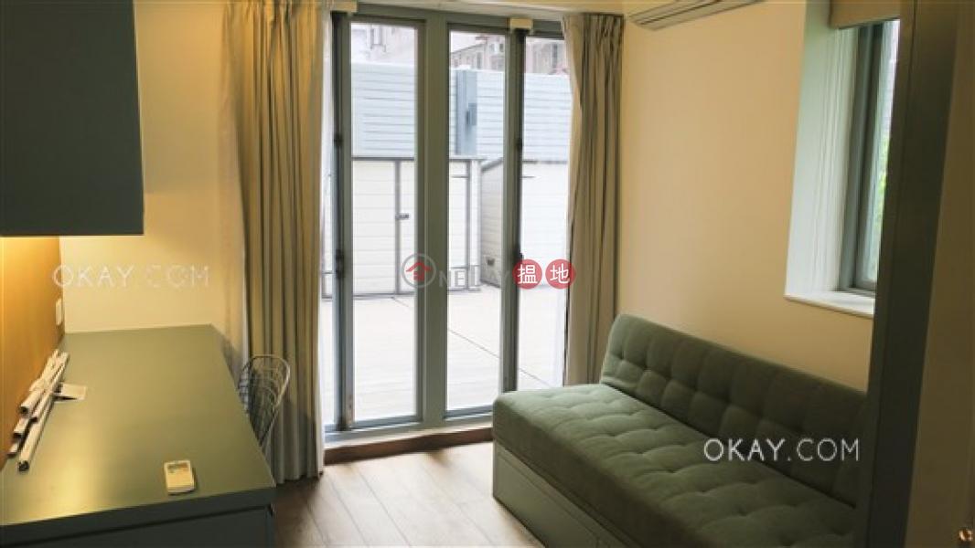 香港搵樓|租樓|二手盤|買樓| 搵地 | 住宅-出售樓盤-1房1廁,實用率高《明珠閣出售單位》