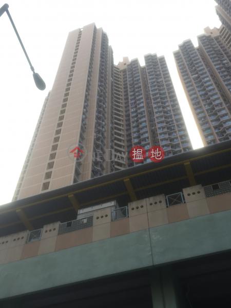 健明邨 明宇樓 (Kin Ming Estate - Ming Yu House) 調景嶺 搵地(OneDay)(2)