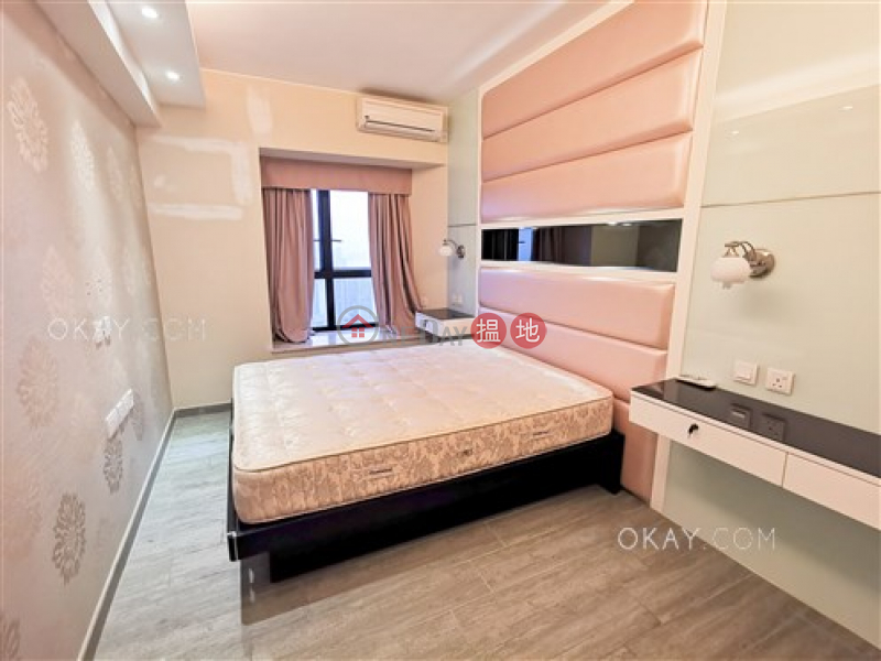Property Search Hong Kong | OneDay | Residential Rental Listings Gorgeous 2 bedroom on high floor with rooftop | Rental