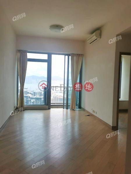 Sun Diamond (Tower 6) Phase 1 The Wings | 3 bedroom High Floor Flat for Sale, 9 Tong Yin Street | Sai Kung Hong Kong Sales HK$ 23M