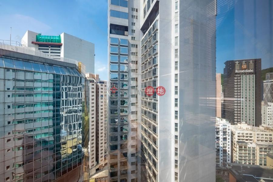 香港搵樓|租樓|二手盤|買樓| 搵地 | 寫字樓/工商樓盤出售樓盤-欣榮商業大廈