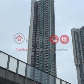 Tower 2 Florient Rise,Tai Kok Tsui, Kowloon