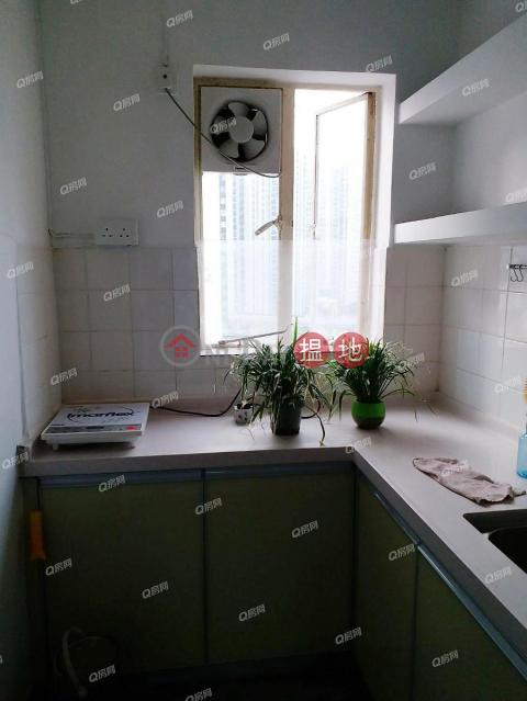 Tai Foo House | 2 bedroom High Floor Flat for Rent|Tai Foo House(Tai Foo House)Rental Listings (QFANG-R92617)_0