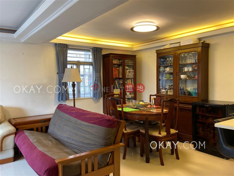Property on Po Tung Road, Unknown Residential Sales Listings | HK$ 10.3M