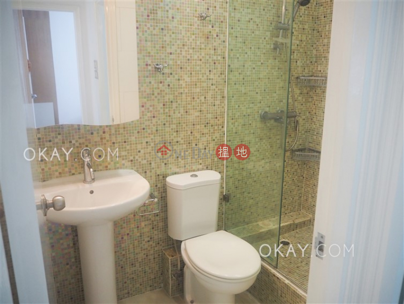 Property Search Hong Kong | OneDay | Residential | Sales Listings, Luxurious 2 bedroom in Happy Valley | For Sale