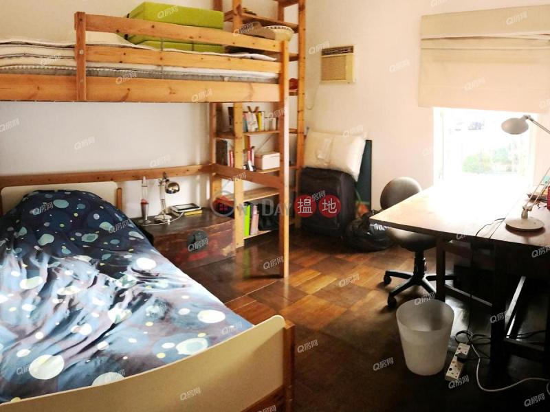 HK$ 51M Las Pinadas, Sai Kung, Las Pinadas | 4 bedroom High Floor Flat for Sale
