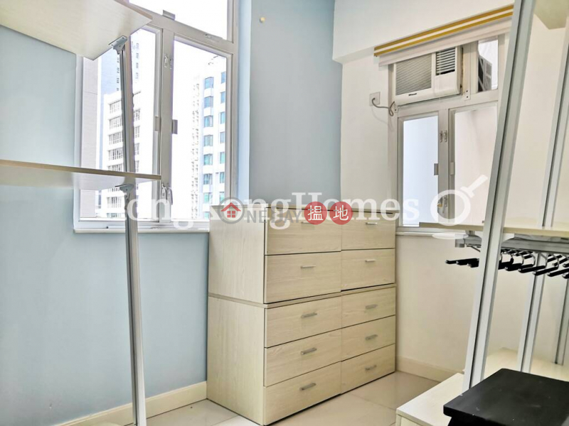 HK$ 6.5M Hay Wah Building Block B, Wan Chai District, 2 Bedroom Unit at Hay Wah Building Block B | For Sale
