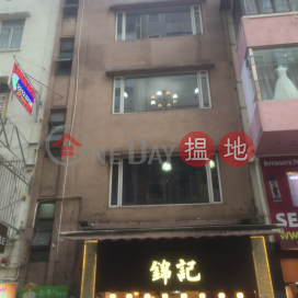 9A Humphreys Avenue,Tsim Sha Tsui, Kowloon
