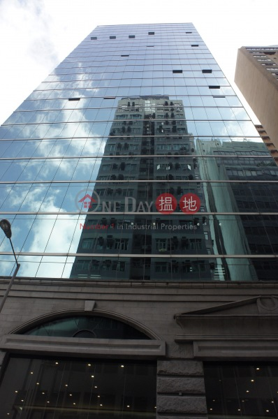 Chinaweal Centre (Chinaweal Centre) Wan Chai|搵地(OneDay)(2)