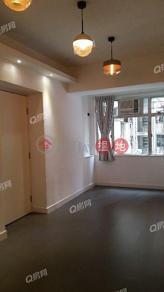Kam Sing Mansion | 2 bedroom Low Floor Flat for Sale | Kam Sing Mansion 金聲大廈 Sales Listings