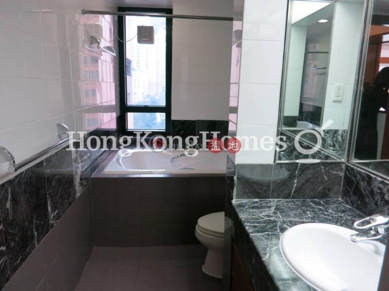 HK$ 107,600/ month Queen\'s Garden   Central District, 3 Bedroom Family Unit for Rent at Queen\'s Garden