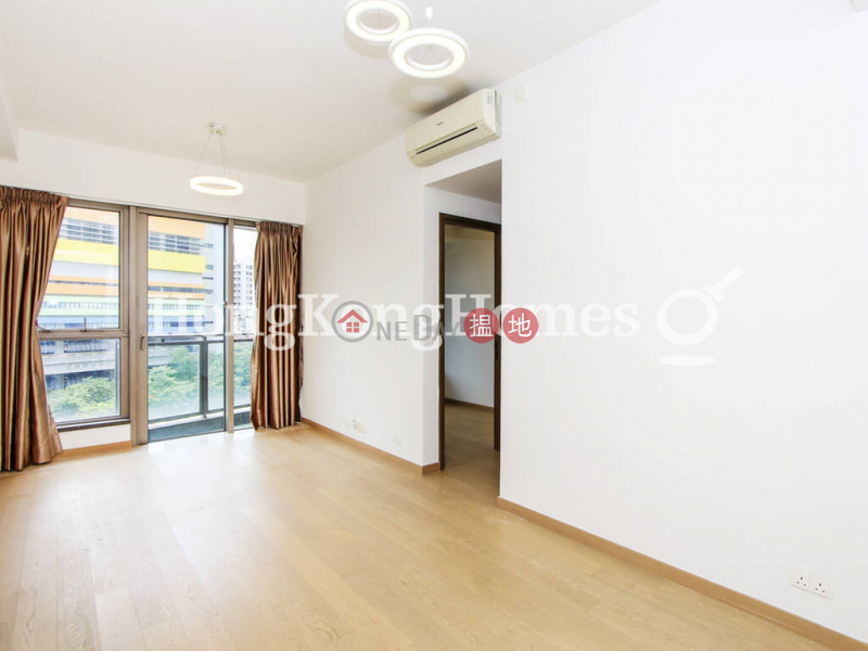 2 Bedroom Unit for Rent at The Waterfront Phase 1 Tower 1   The Waterfront Phase 1 Tower 1 漾日居1期1座 Rental Listings