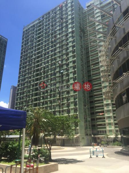 小西灣邨 瑞發樓 (Siu Sai Wan Estate Sui Fat House) 小西灣 搵地(OneDay)(4)
