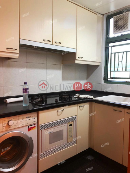 Property Search Hong Kong | OneDay | Residential | Rental Listings | Tower 1 Island Resort | 3 bedroom Mid Floor Flat for Rent