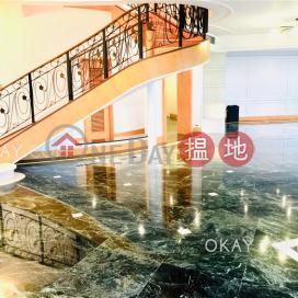 4房4廁,實用率高,極高層,星級會所世紀大廈 1座出售單位 世紀大廈 1座(Century Tower 1)出售樓盤 (OKAY-S287987)_3