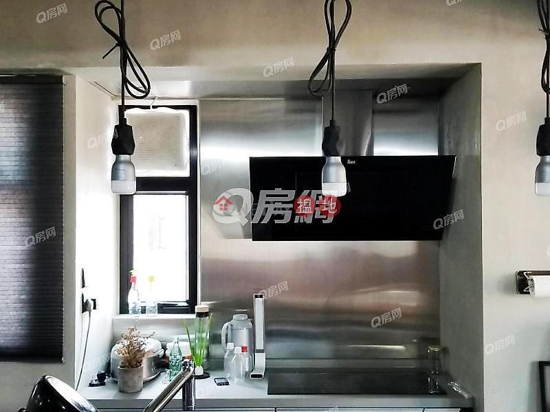 Luen Hong Apartment | High Floor Flat for Sale, 116-122 Belchers Street | Western District | Hong Kong | Sales HK$ 6.55M
