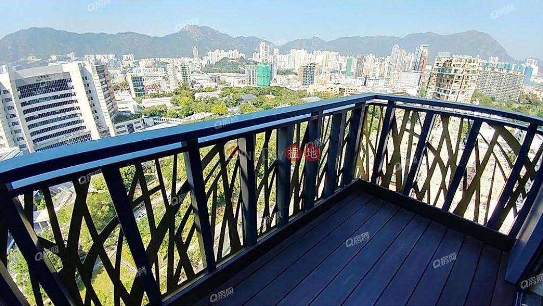 HK$ 78M, Dunbar Place, Kowloon City Dunbar Place | 4 bedroom High Floor Flat for Sale