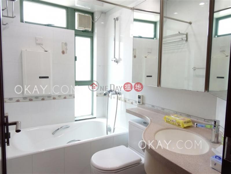 Y.I-高層 住宅 出租樓盤 HK$ 55,000/ 月