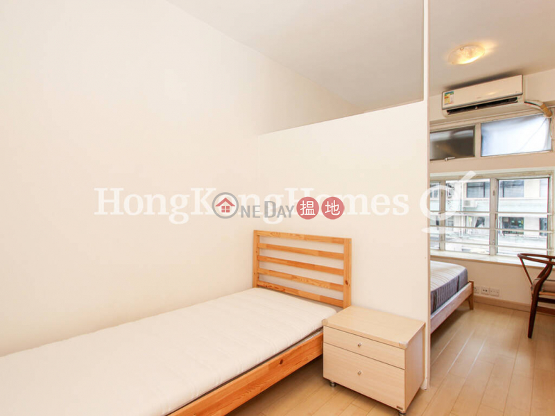 HK$ 20,000/ 月|海雅閣|西區|海雅閣兩房一廳單位出租