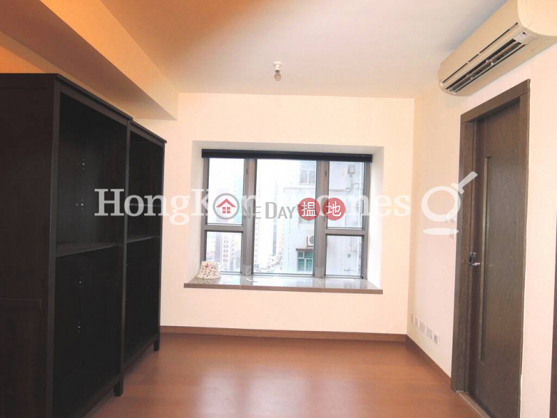 Centre Point Unknown | Residential | Rental Listings, HK$ 22,000/ month