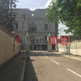 2 Goldsmith Road,Jardines Lookout, Hong Kong Island