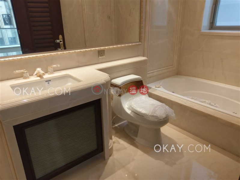 Wellesley Low | Residential | Rental Listings, HK$ 55,000/ month
