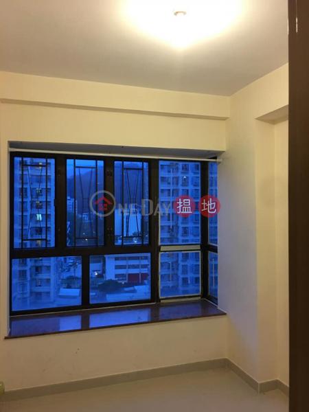 Landlord listing, 19 Ting Kok Road | Tai Po District | Hong Kong, Rental | HK$ 12,500/ month