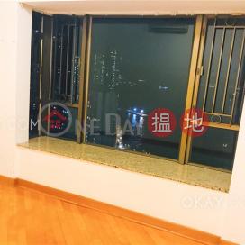 3房2廁,極高層,海景,星級會所《寶翠園出售單位》|寶翠園(The Belcher's)出售樓盤 (OKAY-S29477)_0