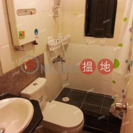超低價, 設備齊, 配套完善《順豐大廈租盤》|順豐大廈(Shun Fung Court)出租樓盤 (XGNQ015200020)_3