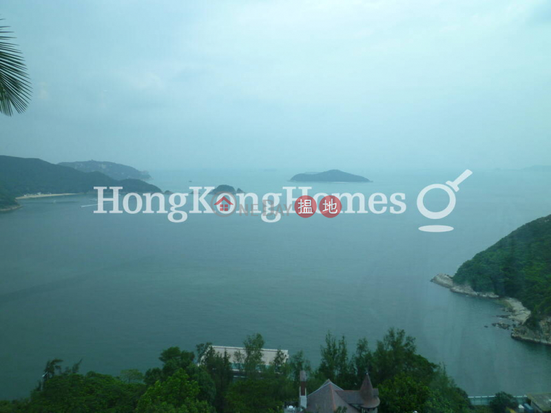 Property Search Hong Kong | OneDay | Residential, Rental Listings | 4 Bedroom Luxury Unit for Rent at Circle Lodge