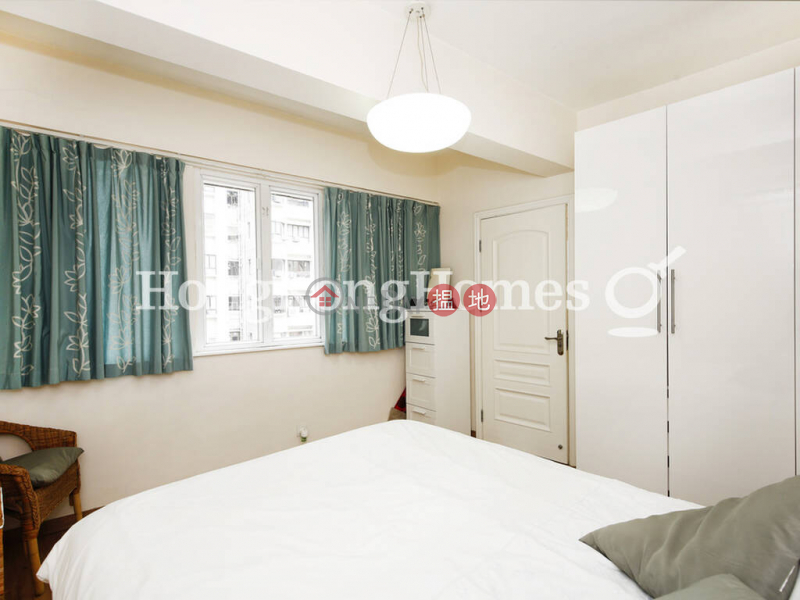 HK$ 33,000/ month | 25-27 Caine Road | Central District 2 Bedroom Unit for Rent at 25-27 Caine Road