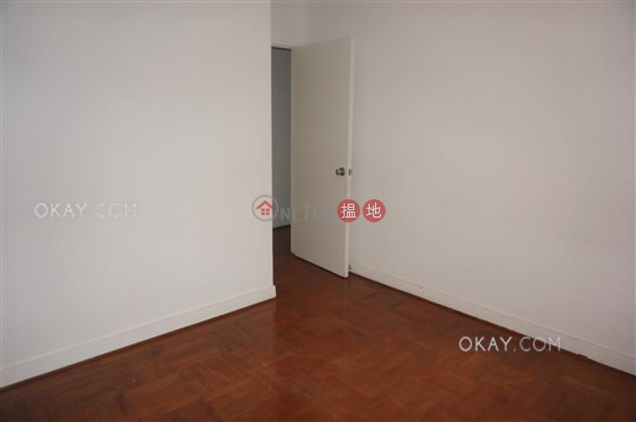 Ann Gardens | Low, Residential Rental Listings | HK$ 95,000/ month