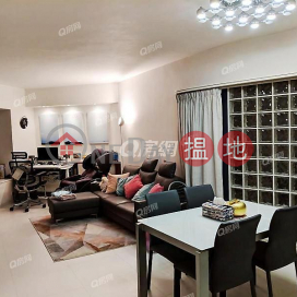 Tower 3 Carmen's Garden | 2 bedroom Low Floor Flat for Sale