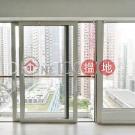 Cozy 1 bedroom with balcony   Rental