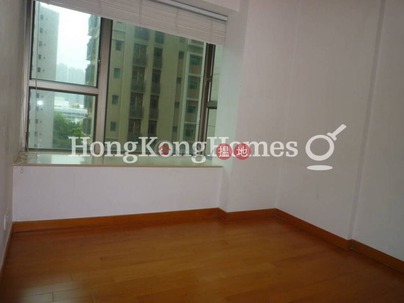 HK$ 33,000/ month, The Zenith Phase 1, Block 3 Wan Chai District 3 Bedroom Family Unit for Rent at The Zenith Phase 1, Block 3