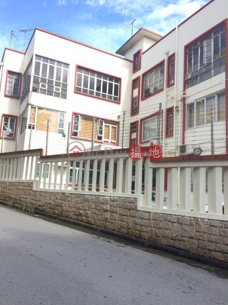 60-60A Begonia Road (60-60A Begonia Road) Yau Yat Chuen 搵地(OneDay)(2)