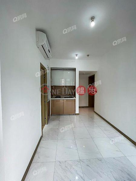 曉譽高層-住宅-出租樓盤|HK$ 21,000/ 月