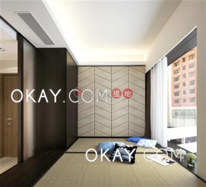 HK$ 85,000/ 月|柏傲山 2座|東區3房2廁,星級會所,可養寵物,連車位《柏傲山 2座出租單位》