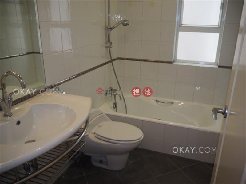 Olympian Mansion High Residential, Rental Listings, HK$ 90,000/ month