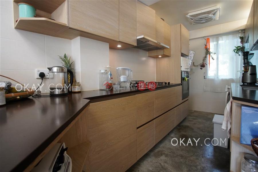 5房3廁,海景,連車位,露台南圍村出售單位|南圍路 | 西貢|香港-出售-HK$ 1,500萬