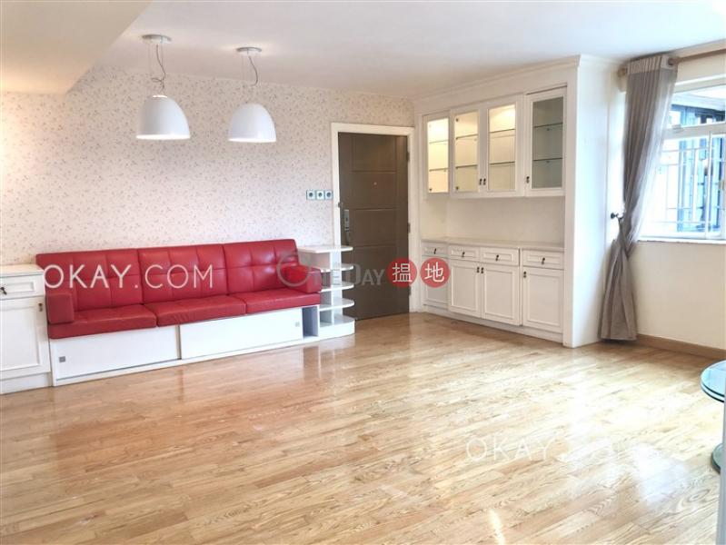 HK$ 38,000/ month | Greenfield Terrace Block B | Kowloon City Elegant 3 bedroom in Ho Man Tin | Rental