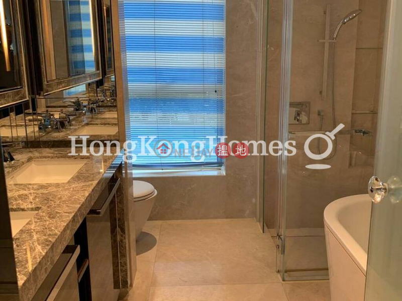 3 Bedroom Family Unit at Providence Bay Providence Peak Phase 2 Tower 3   For Sale   Providence Bay Providence Peak Phase 2 Tower 3 天賦海灣二期 溋玥3座 Sales Listings