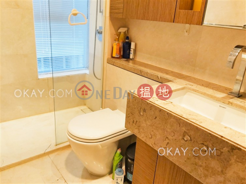 Rare 3 bedroom with balcony | Rental|Wan Chai DistrictThe Altitude(The Altitude)Rental Listings (OKAY-R80668)_0