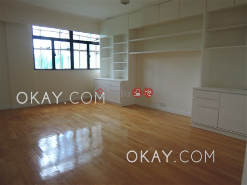 Stylish house with sea views, rooftop | Rental 5 Stanley Beach Road | Southern District, Hong Kong | Rental HK$ 180,000/ month