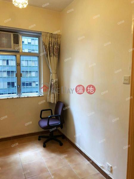 Go Wah Mansion | 1 bedroom Mid Floor Flat for Sale | Go Wah Mansion 高華大廈 Sales Listings